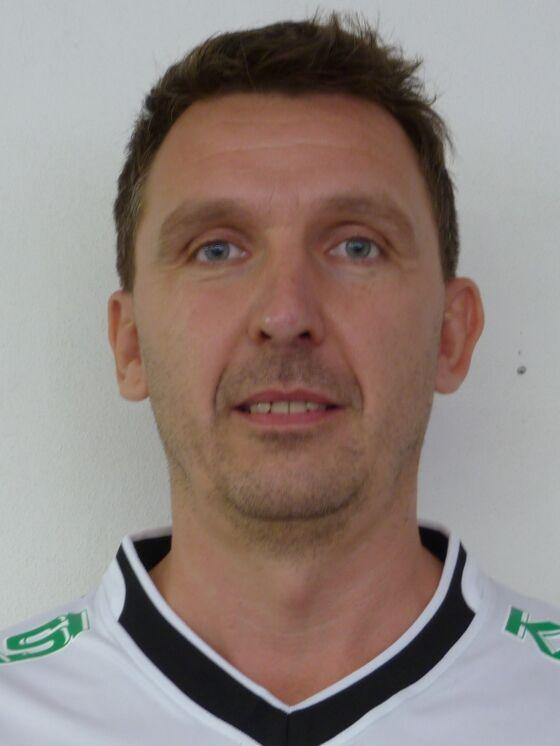 Fotografie hráče Čekal Ladislav