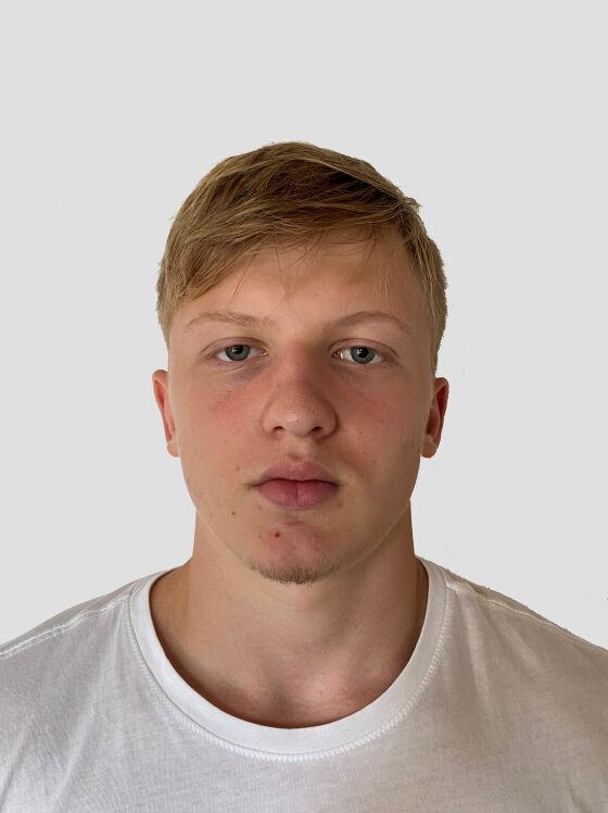 Fotografie hráče Cabák Štěpán